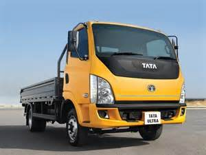 Truck Price Tata Trucks Specifications Prices Pictures Top Speed