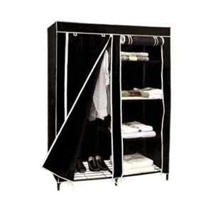 48 Wardrobe Closet by Wardrobe Closet Wardrobe Closet 48 Wide