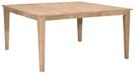 30 inch table legs parawood 30 inch high shaker table legs bare woods