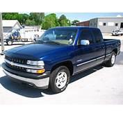 2008 Chevrolet Silverado 1500 Recalls 3  2018 2019 2020