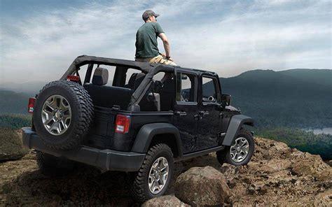 matte black jeep wrangler unlimited interior matte black jeep wrangler unlimited interior look for us