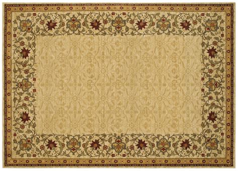 nature inspired rugs area rugs state of the industry smaller sizing and nature inspired visuals are value must haves