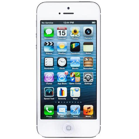 cellhelmet tempered glass  apple iphone cs