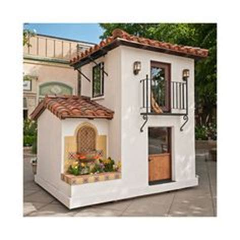 dog house in spanish 1000 images about spanish house on pinterest spanish bungalow spanish style and
