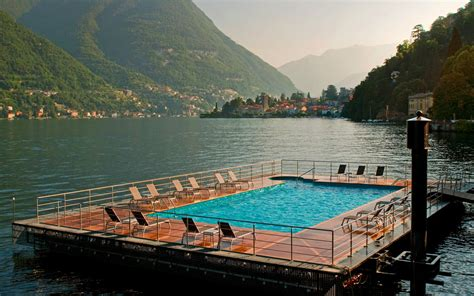 casta resort como collection of the best italian luxury hotels