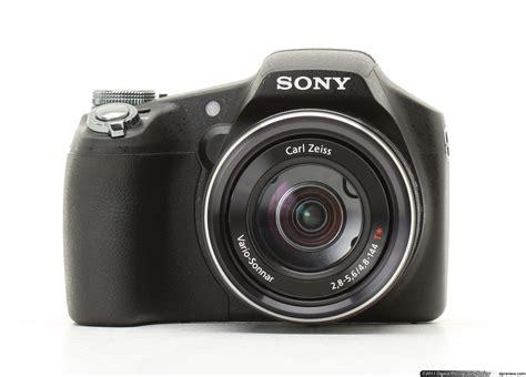 Kamera Sony Cybershot N50 sony cybershot n50 drivers windows 7