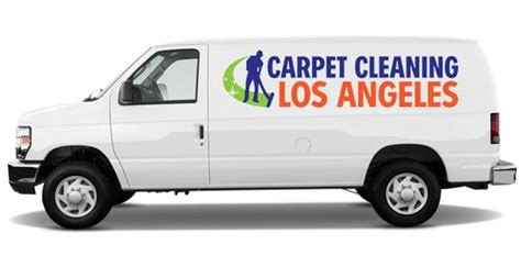 upholstery cleaning los angeles ca carpet cleaning los angeles ca rug cleaning