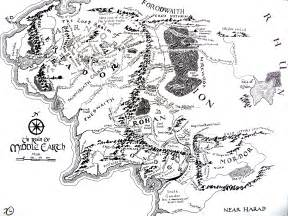 tolkien map middle earth i need a map of middle earth but i can t seem to find one that would fit the needed