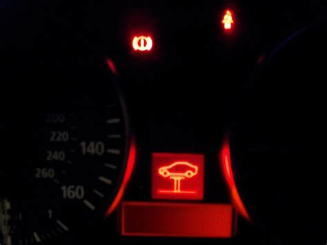 2010 bmw 328i warning lights warning lights in dash not sure what it means pls help