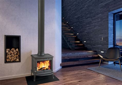 types of gas fireplace burners types of venting for wood stoves vancouver gas fireplaces