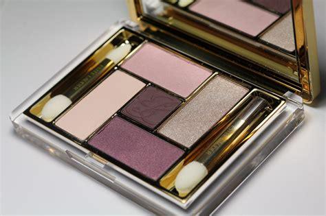 Estee Lauder Eyeshadow est 195 169 e lauder color eyeshadow palette enchanted