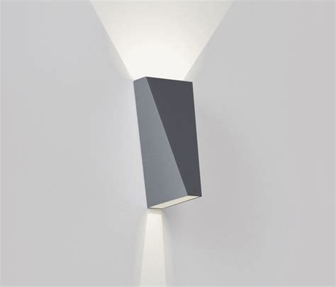 wall mounted lights indoor wall lights design awesome collection wall mounted lights