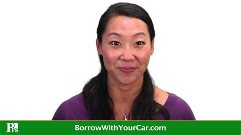 getting a loan with bad car title loan getting a loan with bad credit
