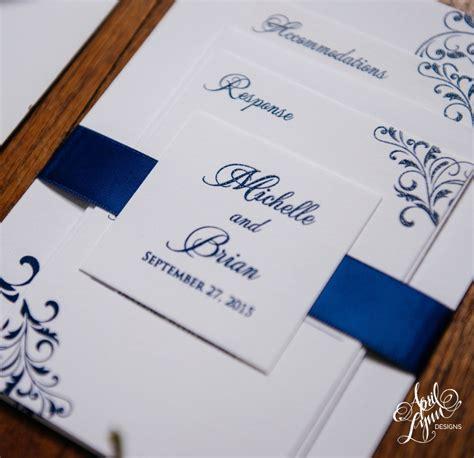 Wedding Invitations In Houston by Wedding Invitations In Houston Tx Sunshinebizsolutions