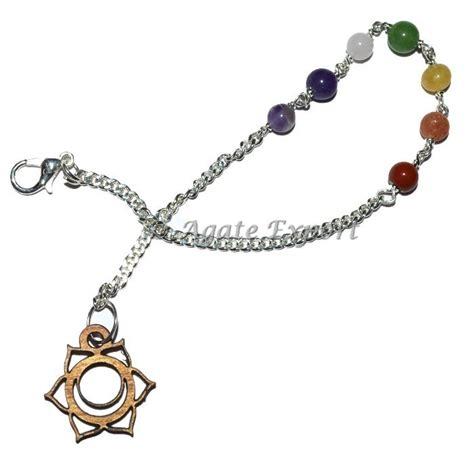 splenic chakra splenic seven chakra symbol pendulum chain chakra pendulum