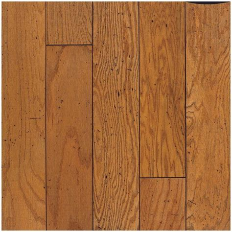 care of bruce flooring how to care for bruce cherry engineered hardwood