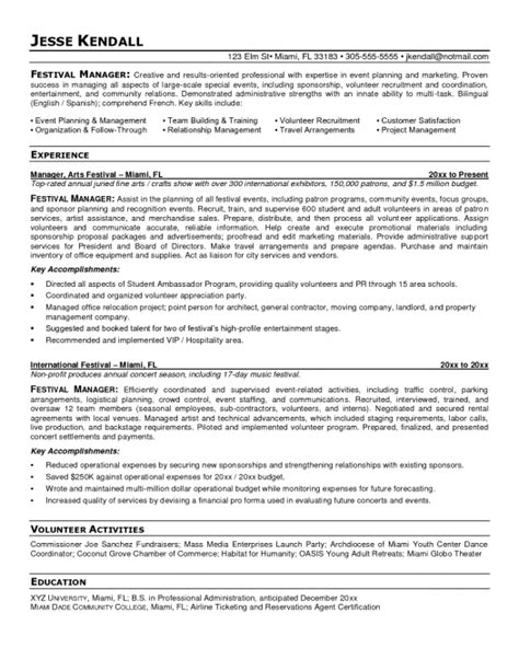 sle cover letter medical records