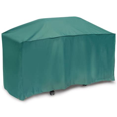 backyard grill cover triyae com backyard furniture covers various design