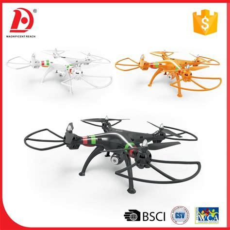 Drone Dengan Kamera profesyonel drone dengan hd kamera quadcopter aerocraft dengan 6 axis gyro radio kontrol mainan