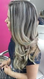 sibe hair show 2015 4 mechas na touca pelo corto m 225 s de 25 ideas incre