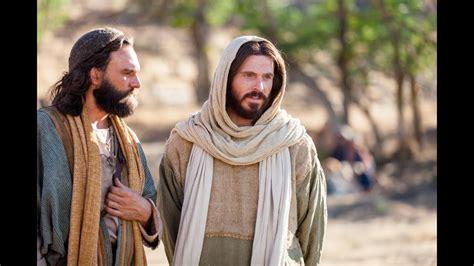 imagenes de jesus t pi ero reflexi 243 n del perd 243 n 191 c 243 mo se debe perdonar al hermano