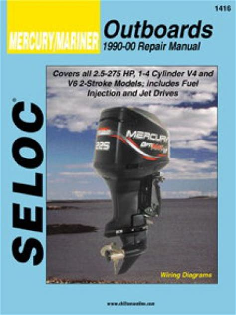 small engine repair manuals free download 2007 mercury mountaineer regenerative braking mercury mariner outboard 2 stroke boat engine repair manual 1990 2000