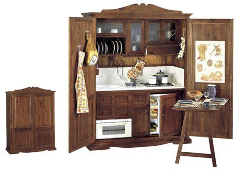 cotto arredamenti pin cucina muratura rustica cucine in cotto arredamenti