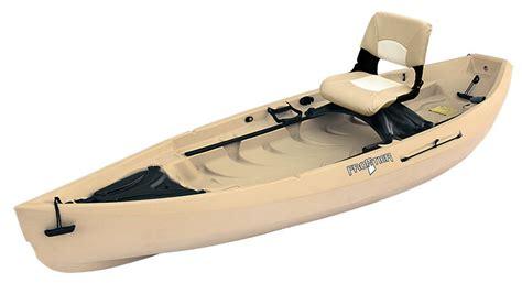 most comfortable kayak 2016 fishing kayak canoe buyer s guide on the water