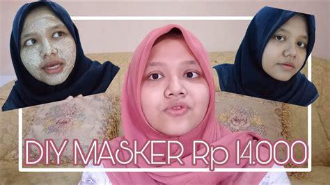 Masker Untuk Menghilangkan Komedo masker untuk menghilangkan komedo sari corry maylani