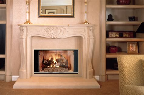 Lennox Superior Fireplace by Crg Heating Cooling Furnace Fireplace A C