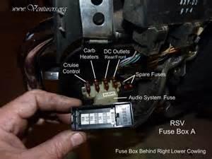 1982 yamaha virago 920 wiring diagram 1982 free engine image for user manual