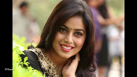 film heroine photos name sasikumars kodi veeran film heroine name released
