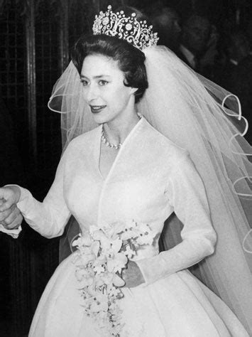 princess margaret the royal order of sartorial splendor readers top 15 tiaras 7 the poltimore tiara