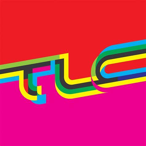 tlc food tlc tlc album review nme