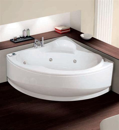 vasca angolo novellini vasca angolare una simmetrica con hydro plus e