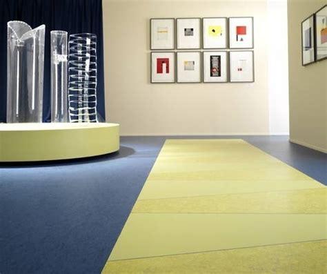 pavimenti in linoleum costi pavimenti in linoleum pavimentazioni