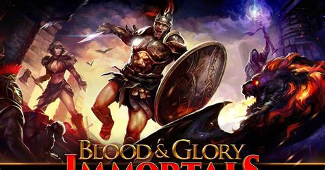 apk blood blood n mod apk blood v1 1 2 apk data mod offline blood sword thd mod apk data