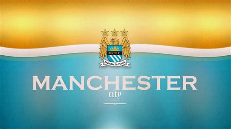 manchester city manchester city football club hd wallpapers