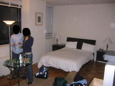 Apartment Nyc Reviews Yourstay Midtown Apartments New York City Hotel