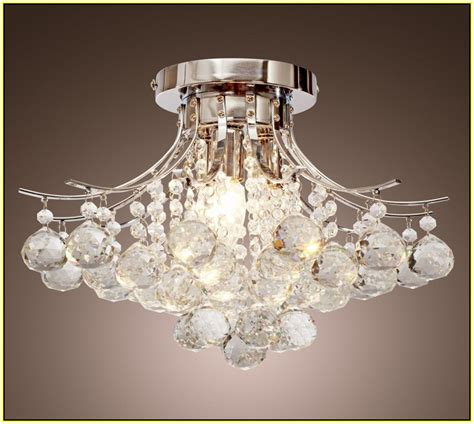 Flush Chandelier Ceiling Lights Contemporary Flush Ceiling Lights Uk Home Design Ideas