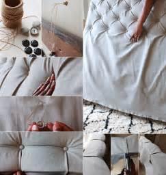 bett beziehen 50 schlafzimmer ideen f 252 r bett kopfteil selber machen