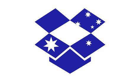 dropbox gst dropbox buka cawangan di australia kotak maklumat