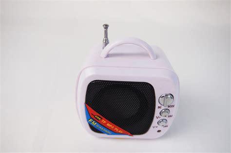 Speaker Portable Yestosa Ws 575 Ws 575 Mobile Speaker Price In Pakistan At Symbios Pk