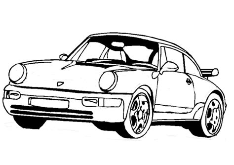 imagenes de hot wheels para pintar desenhos de hot wheels para colorir jogos online wx