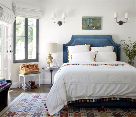 emily is selecting a new paint color for bedroom ideas bedroom paint color ideas painting