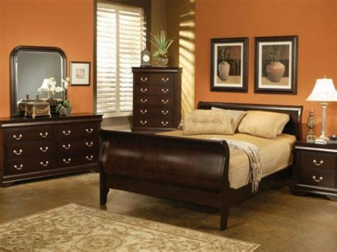 cherry bedroom furniture cherry bedroom furniture design and decor ideas