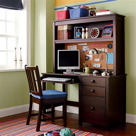 desk for boys desk chairs for
