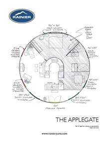 Yurt House Plans Price List