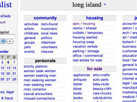 craigslist long island kitchen cabinets craigslist ny furniture york craigslist bar stool and