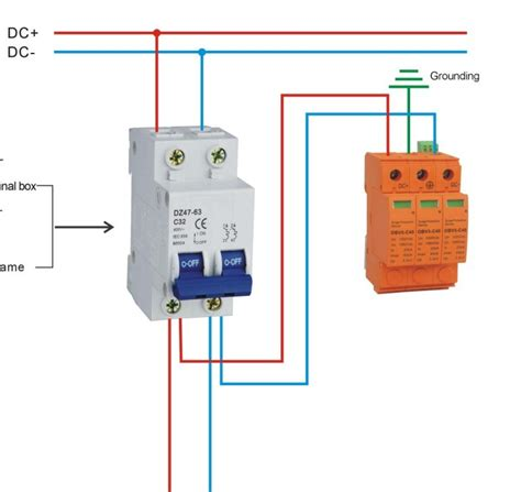 diode surge test lightning protection diode 28 images browse diode news eeweb community tvs diode arrays for